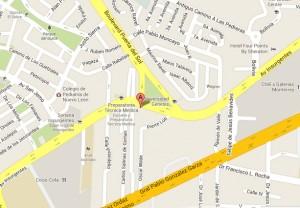 mapa_aimsa